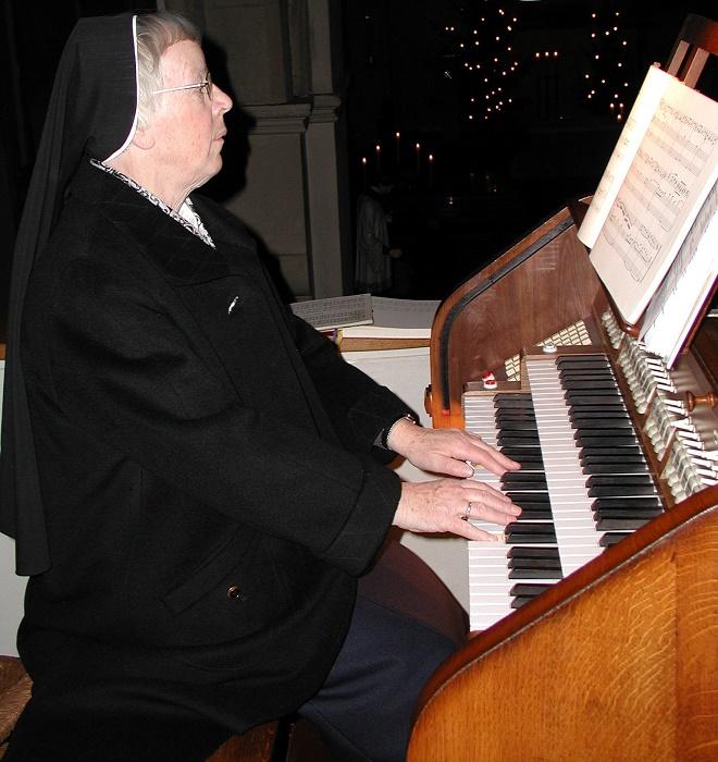 weltbekannte pianisten gestorben